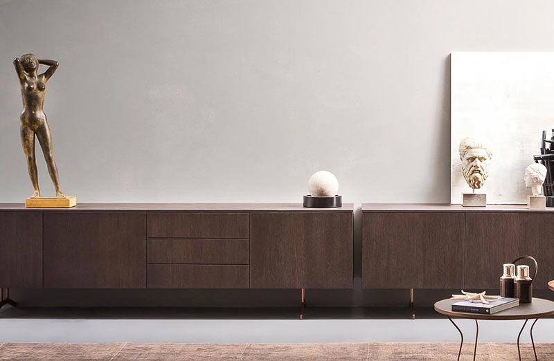 Credenza Alf Da Fre : Furniture alf da fre b green