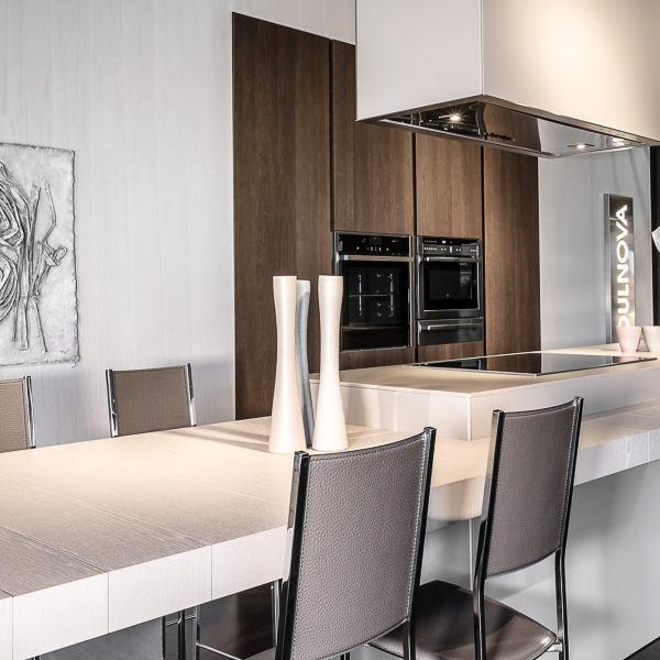 Cucina Design Modulnova