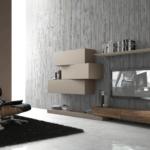 I-modulART – Presotto