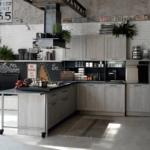 City – Stosa Cucine
